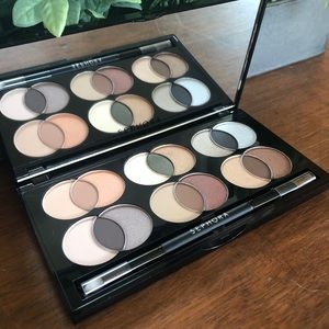 BRAND NEW - Sephora Mixology Eyeshadow Palette